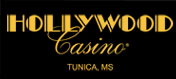 hollywood_casino